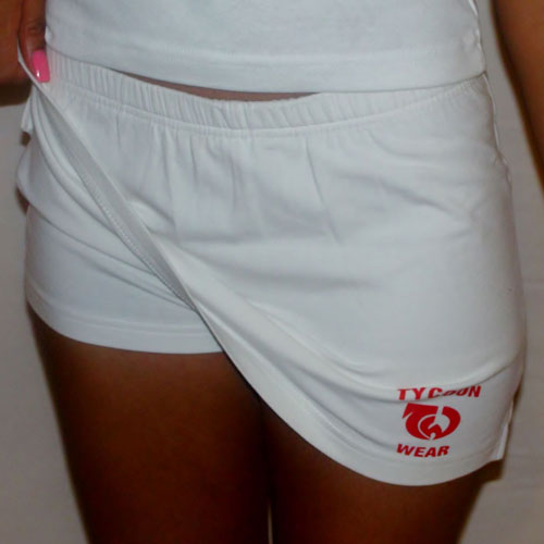 Ladies Skirts/Skorts
