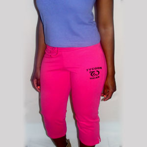 STYLES#TWLY-20A